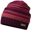 COLUMBIA YOUTH GYROSLOPE BEANIE DEEP BLUSH