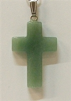 CROSS PENDANT-D-04E