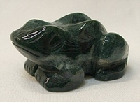 50mm STONE FROG-H19-10
