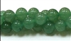 WHOLESALE BEADS IN AVENTURINE 10mm
