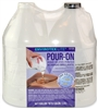 Envirotex Lite Kit (Gallon, 128 oz.)