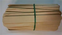"Stir Sticks 6"" (100 qty)"