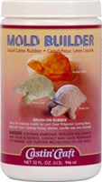 Mold Builder Liquid Latex Quart (32 oz)