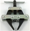 20B Stainless Steel Roller Chain Puller