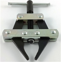 12B Stainless Steel Roller Chain Puller