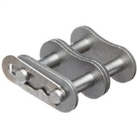 #60-2 Double Strand Stainless Steel Connecting Link