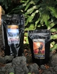 Hawaiian Moonbeans Coffee (NON-Member Prices)
