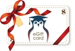 Cap and Gown Direct eGift Card