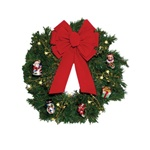 Wreath Kit