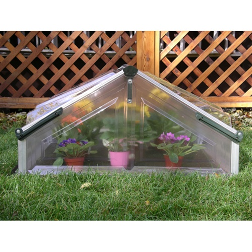 Greenhouse Synonyms Greenhouse Antonyms  Thesauruscom