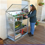Grow Station Greenhouse