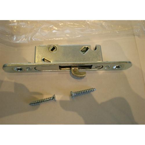 Storm Door Handles And Locks
