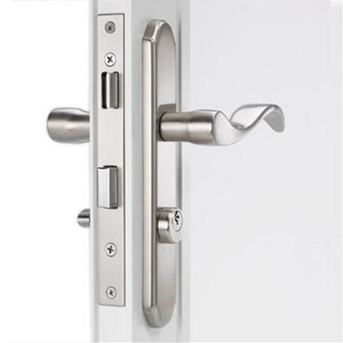 Mortise Lock For Storm Door Free Shipping