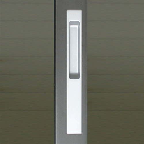 Sliding patio door hardware free shipping for Home hardware patio doors
