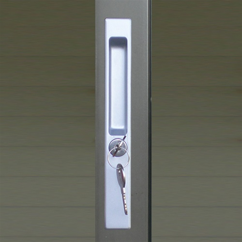 Patio Door Handles And Locks Patio Door Locks Patio Door