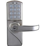 Keyless Door Locks