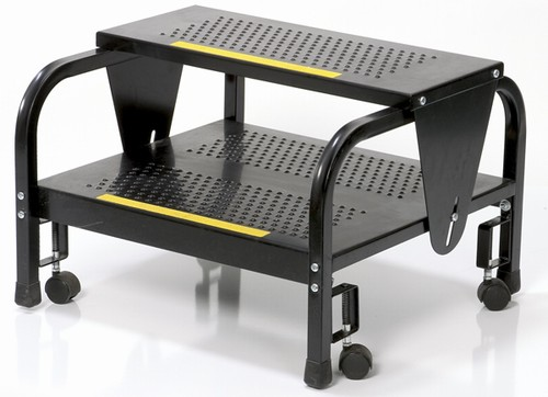 step stool & Heavy Duty Step Stool Ladder | SSCS-210 | Free Shipping! islam-shia.org