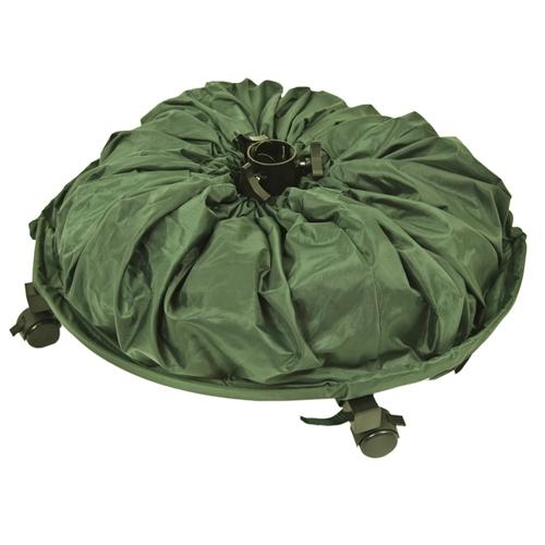 product - Christmas Tree Bags Storage