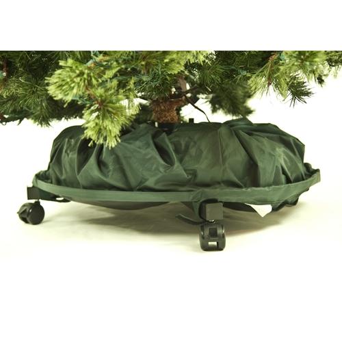 TreeKeeper Christmas Tree Storage Bag   TK-10104-RS   Free Shipping!