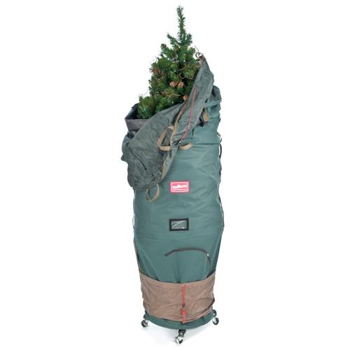 christmas tree storage bag - Large Christmas Tree Stand