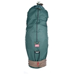 TreeKeeper Large Girth Tree Bag