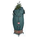 TreeKeeper Large Girth Tree Bag PRO