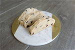 Gourmet Maple Cherry Walnut Fudge