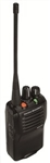 Vertex Digital 5Watt EVX-531 Racing Radios Handheld