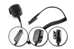 Hand Mic for Motorola HT1250