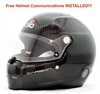 SAMPSON RACING RADIOS STILO Carbon