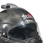 Stilo Top Air Kit