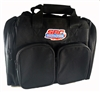 Team Racing Radios wall bag