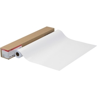 "Canon Artistic Satin Canvas 350 gsm 17"" x 40'"