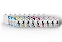 Epson T602C Light Magenta Ink Cartridge
