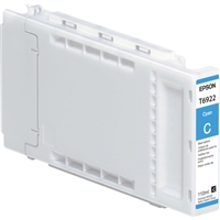 Epson T6922 Cyan Ink Cartridge