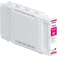 Epson T6923 Magenta Ink Cartridge