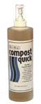 Compost Quick-16 oz.