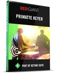 Red Giant Primatte Keyer Pro (Download), PRIMK-PRO-D box_shot