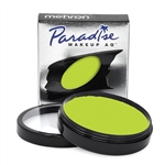 Paradise, Lime