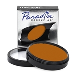 Paradise, Light Brown