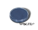 Wolfe Metallix Blue(M70)