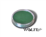 Wolfe Metallix Forest(M62)