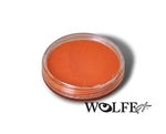 Wolfe Metallix Orange(M40)