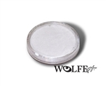 Wolfe Metallix White(M01)