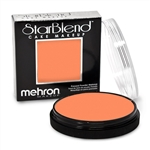 StarBlends Orange