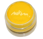 Mikim FX: Yellow