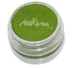 Mikim FX: Lime Green