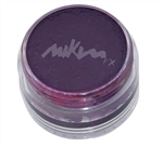 Mikim FX: Purple
