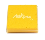 mikimfx 40 gram yellow