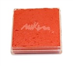 mikimfx 40 gram orange